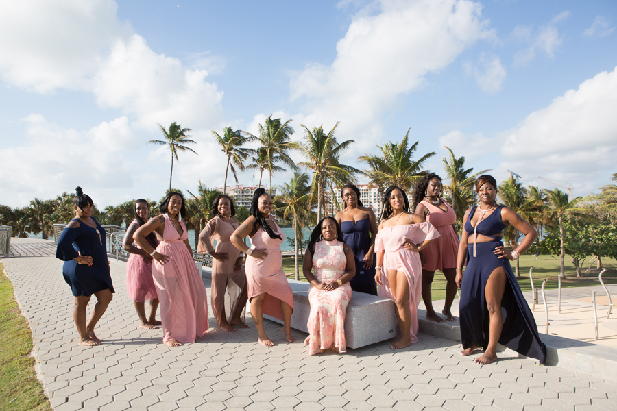 bachelorette-party-miami-beach