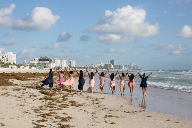 bachelorette-party-miami-beach