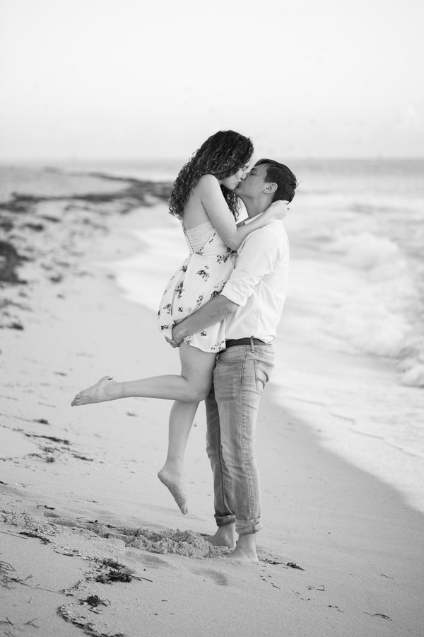eden-roc-miami-beach-proposal-photography