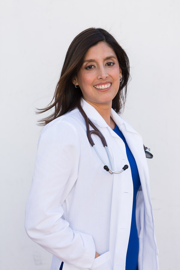 Doctor Portraits Advertising Photography Miami