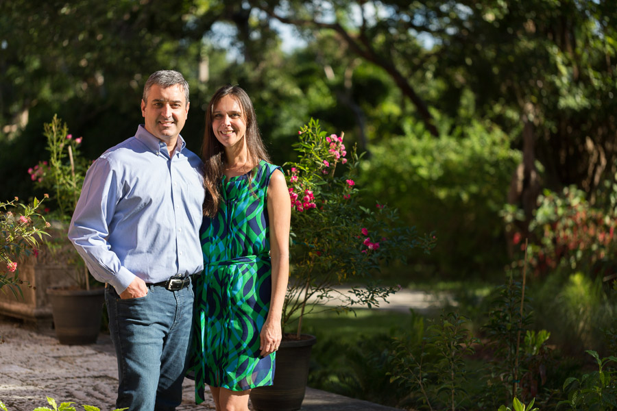 Deering Estate Family and Senior Photographer