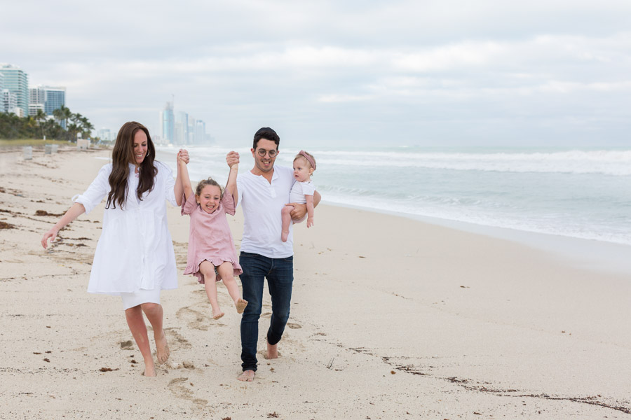 grand-beach-hotel-surfside-family-photographer