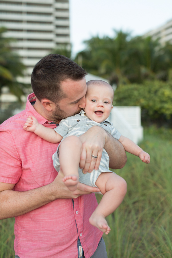 St Regis Bal Harbour Family Photographer