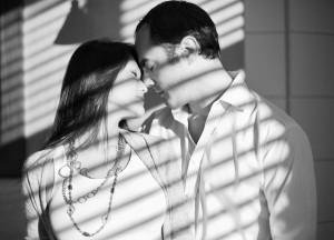 Couple028