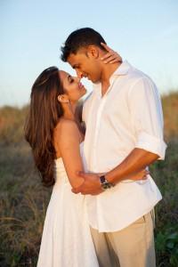 Couples024