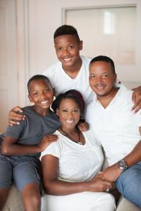Family022
