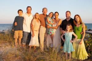 Family033