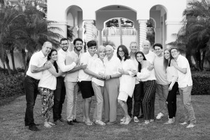 Family2019-013