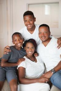 Family2019-038