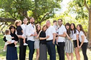 Family2019-052