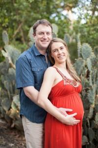 Maternity014