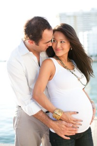 Maternity024